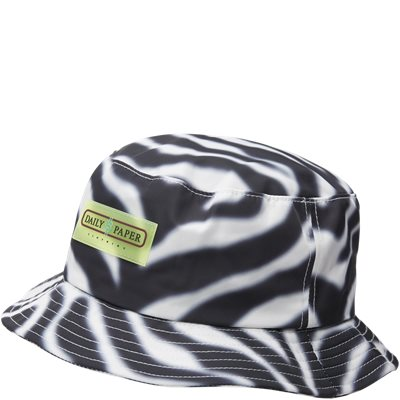 Hezup Bucket Hat Hezup Bucket Hat | Sort