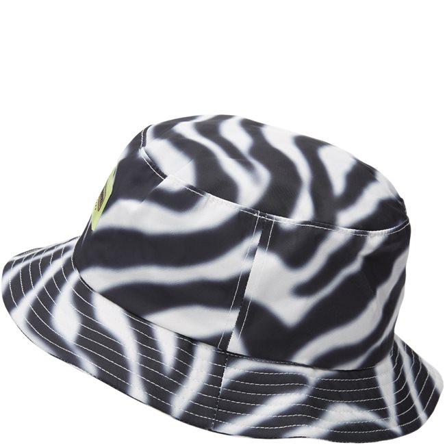 Hezup Bucket Hat