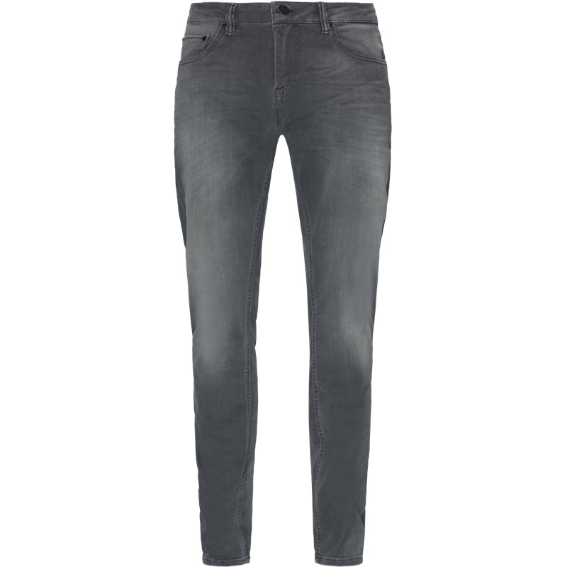 Image of   Gabba Jones Jeans Grå