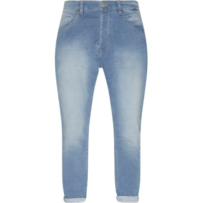Alex Jeans Tapered fit | Alex Jeans | Denim