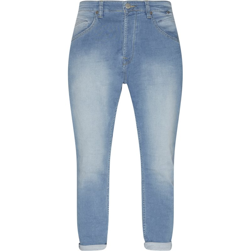 Image of   Gabba Alex Jeans Denim