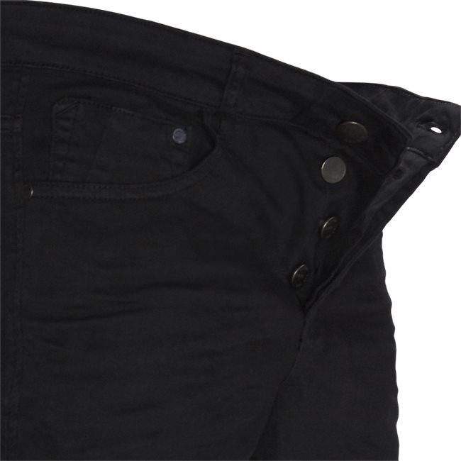 Jason K2666 Shorts
