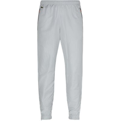 Track Pants Regular | Track Pants | Grå