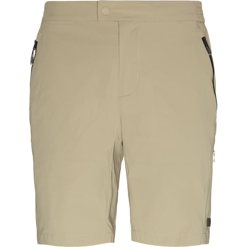 Image of   Lacoste Fh5545 Shorts Sand