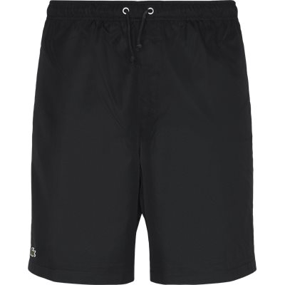 GH353T Shorts Regular | GH353T Shorts | Sort
