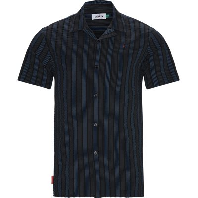Vertical Shirt Regular | Vertical Shirt | Sort