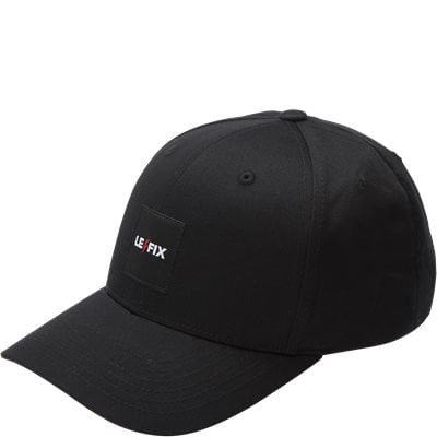 Patch Cap Patch Cap | Sort