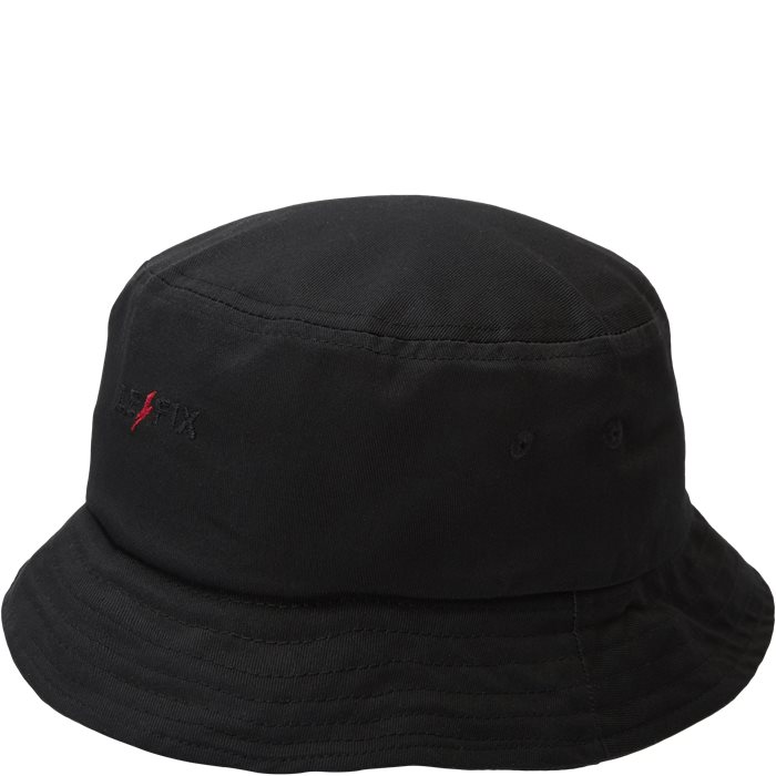 Bucket Hat - Caps - Sort