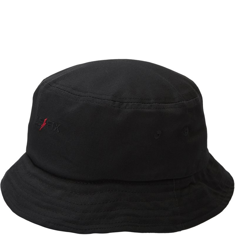 Image of   Le Fix Bucket Hat Sort