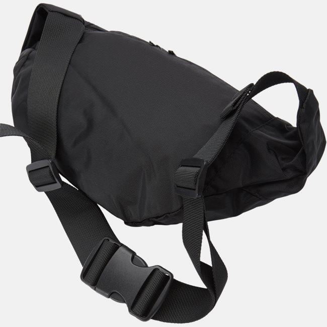 Hip Back