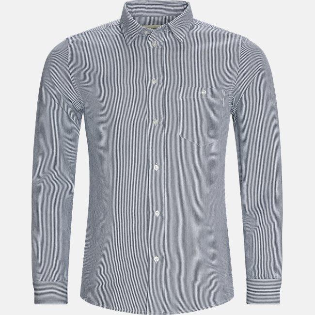 Odessa Shirt