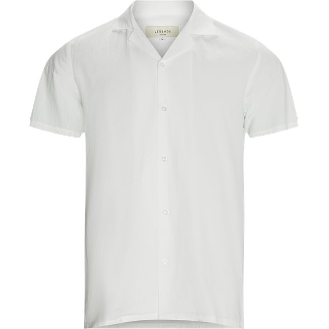 Clark Shirt