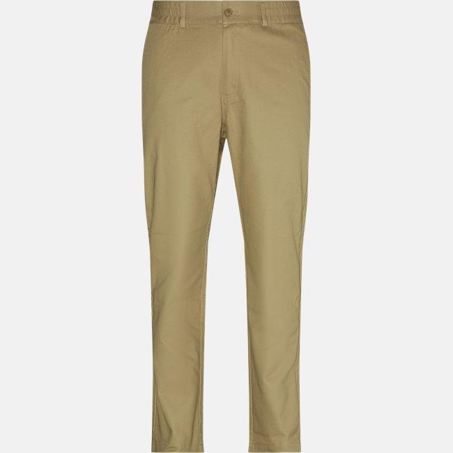 Maverick Trousers