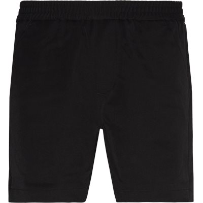 Turi Shorts Regular | Turi Shorts | Sort