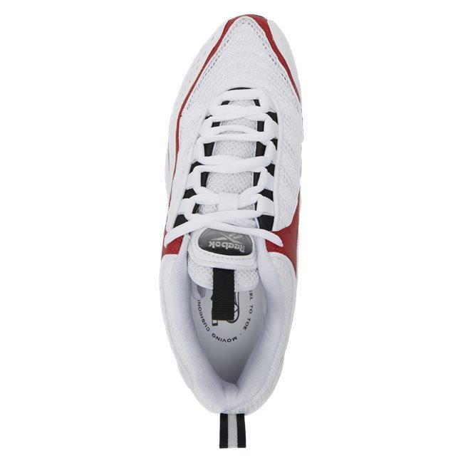 Daytona DMX II Sneaker