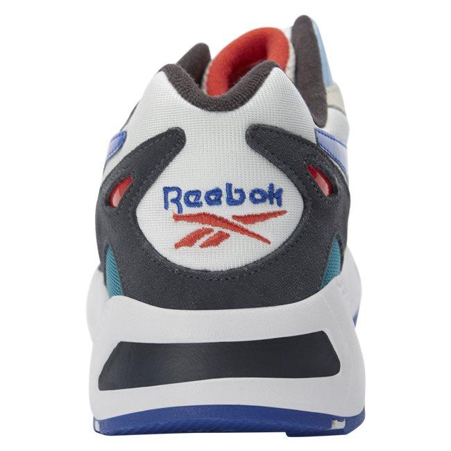 Aztrek 96 Sneaker