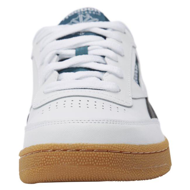 Club C Revenge MU Sneaker