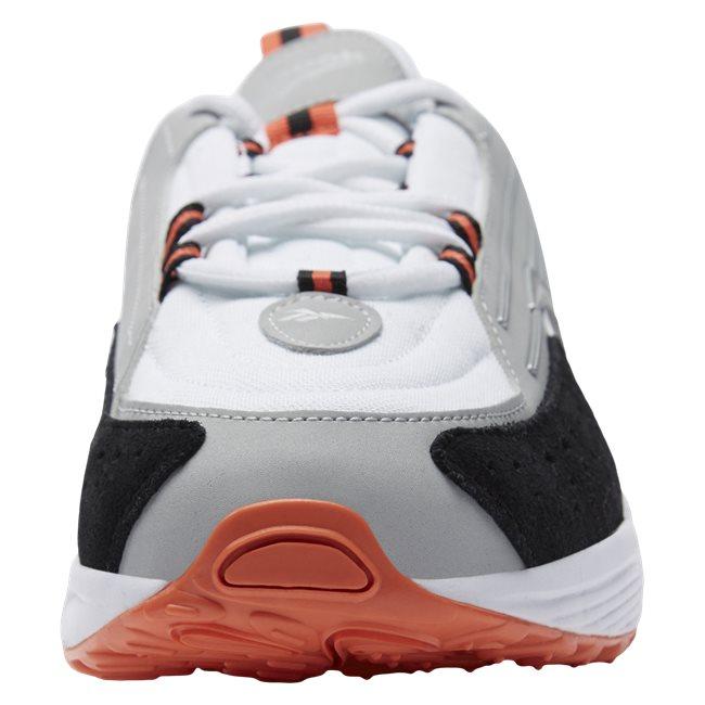 DMX Series 2200 Sneaker