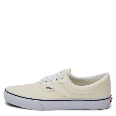 Era Sneaker Era Sneaker | Sand