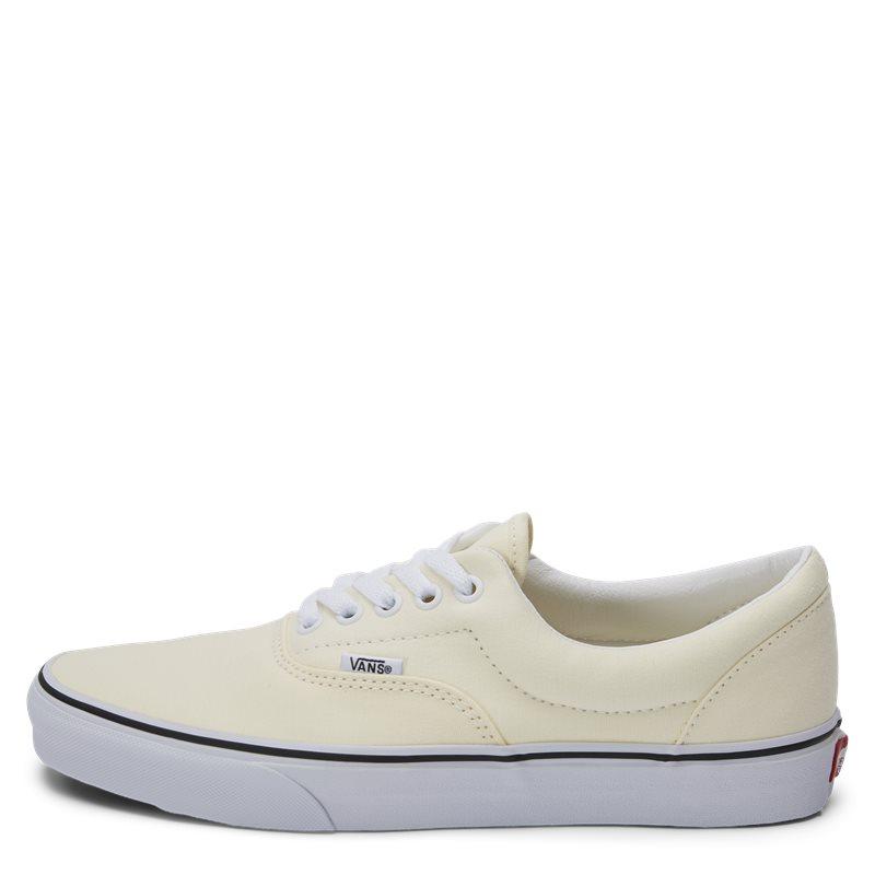 Billede af Vans Era Sneaker Cream