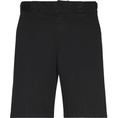Vancleve Shorts Regular | Vancleve Shorts | Sort