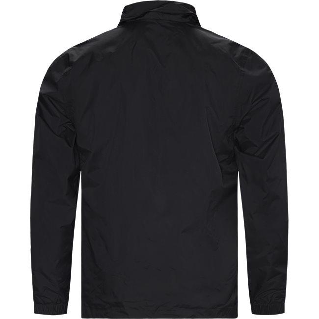 Lindale Jacket