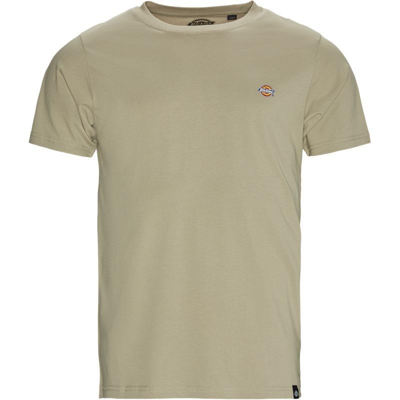 dickies – t-shirts
