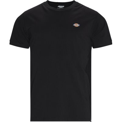 Stockdale Tee Regular | Stockdale Tee | Sort