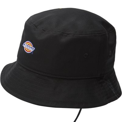 Logo Bucket Hat Logo Bucket Hat | Sort