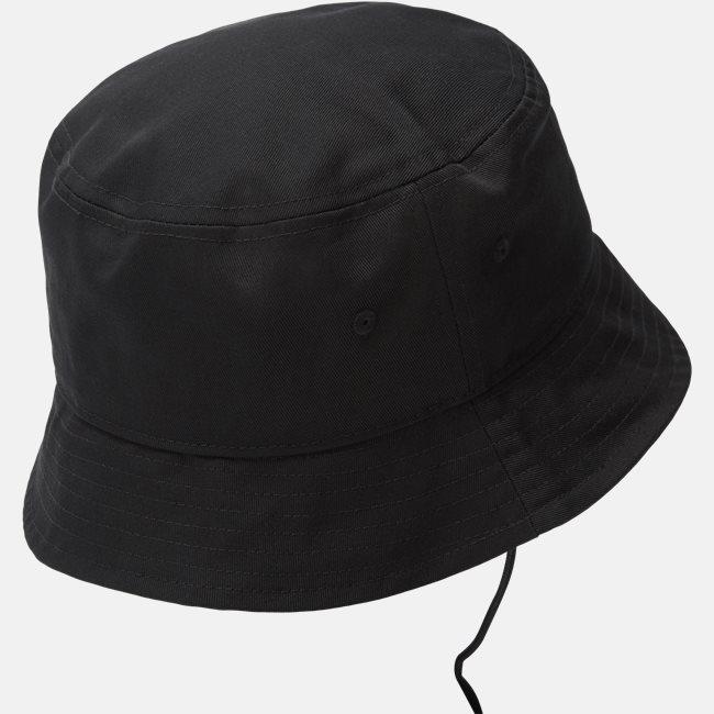 Logo Bucket Hat