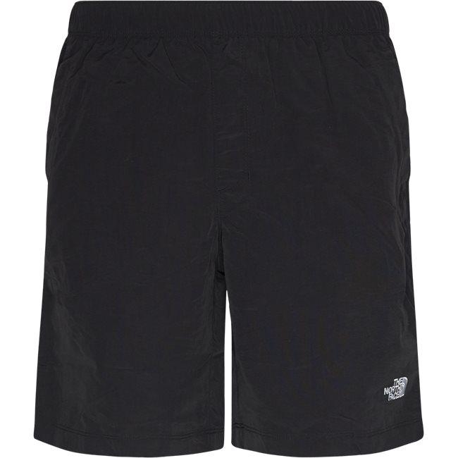 Class V Rapids Shorts