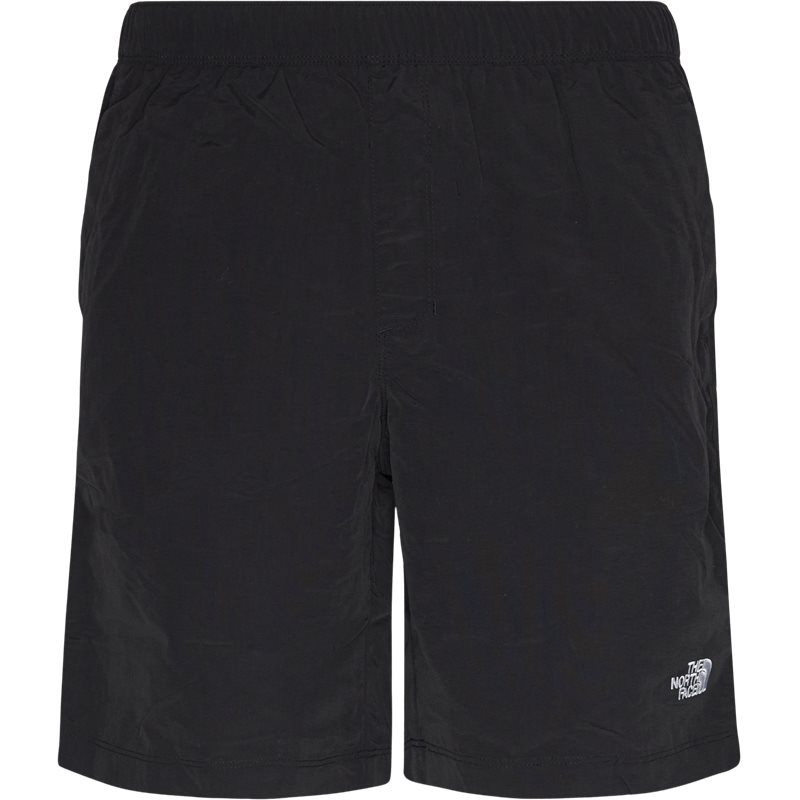 Billede af The North Face Class V Shorts Shorts Sort
