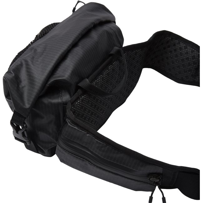Waterproof Lumbar Bæltetaske