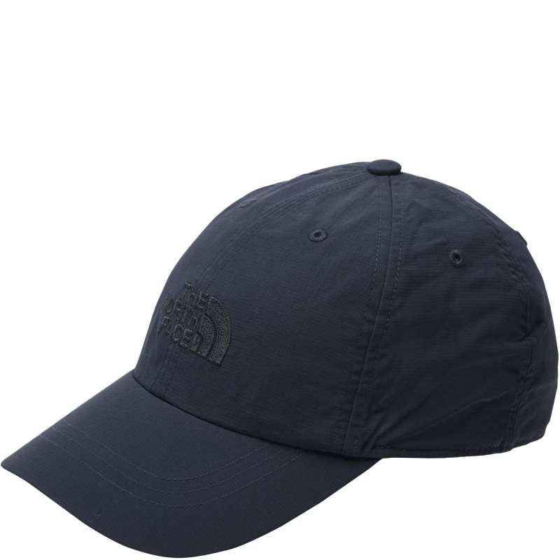 Image of   The North Face Horizon Hat Caps Navy