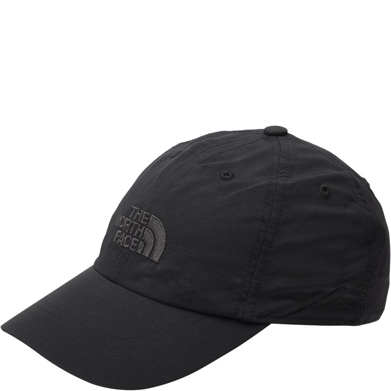 Image of   The North Face Horizon Hat Caps Sort