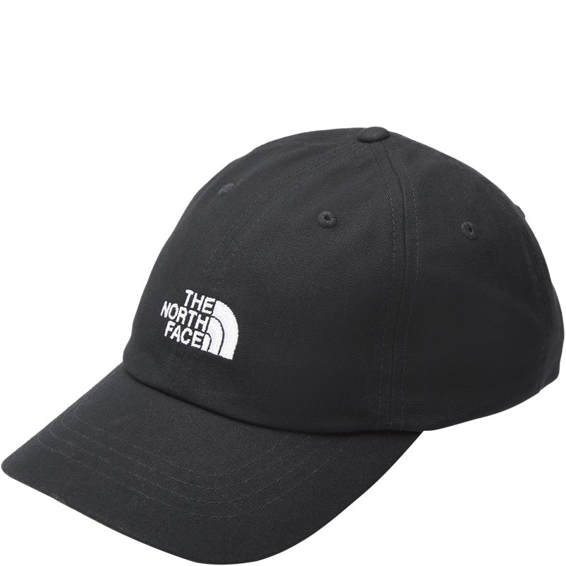 Image of   The North Face Norm Hat Caps Sort