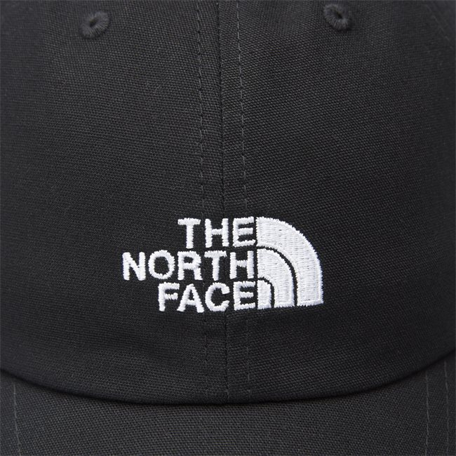 Norm Hat