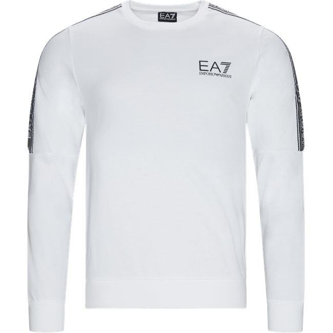 PJ05Z Sweatshirt