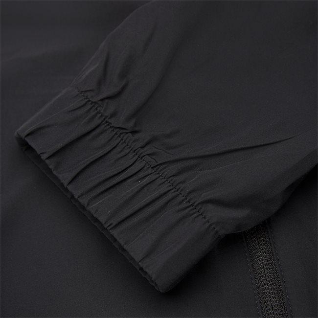 PNP6Z Zip Sweatshirt