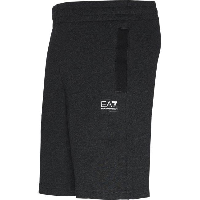 PJF3Z Shorts