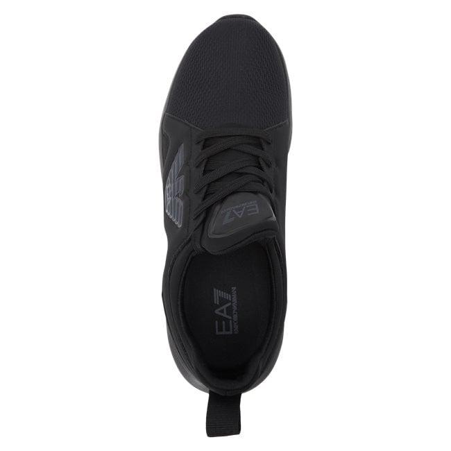 XCC56 Sneaker