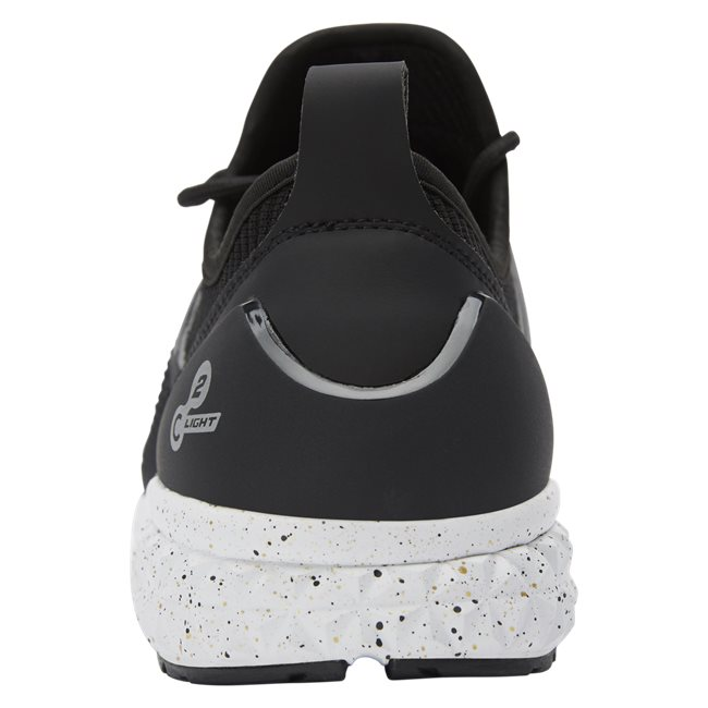 XK132 3D Mesh Sneaker
