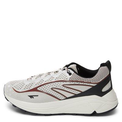 RGS Fizo Sneaker RGS Fizo Sneaker | Hvid
