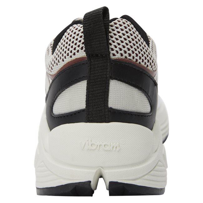 RGS Fizo Sneaker