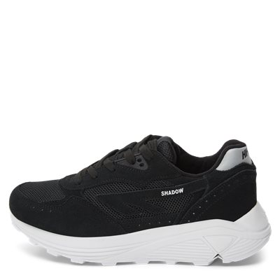 Shadow RGS Sneaker Shadow RGS Sneaker | Sort