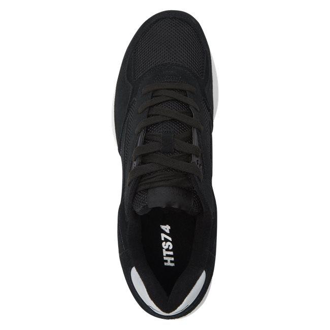 Shadow RGS Sneaker