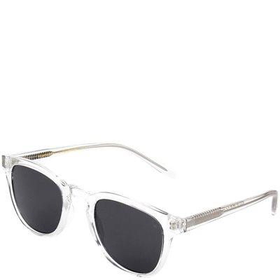 Bate Solbriller Bate Solbriller | Grå