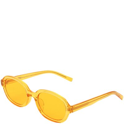Bob Solbriller Bob Solbriller | Grå