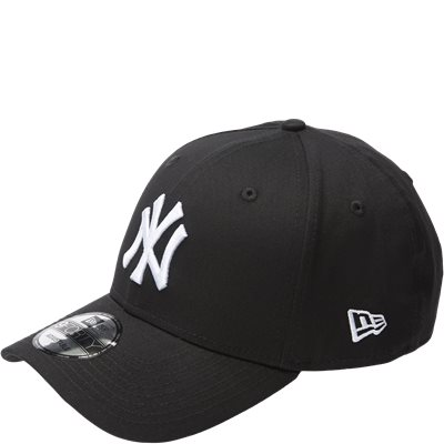 940 League Basic Cap 940 League Basic Cap | Sort