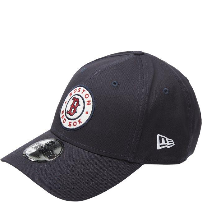 940 Felt Boston Cap